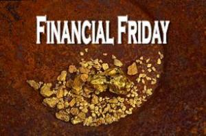 Financial Friday