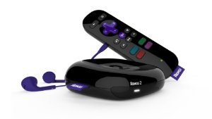 The Roku2 is now selling for $77 on Amazon.  Costco also has the Roku3 for $99 currently.